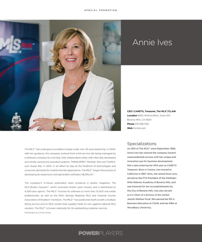 annie-article