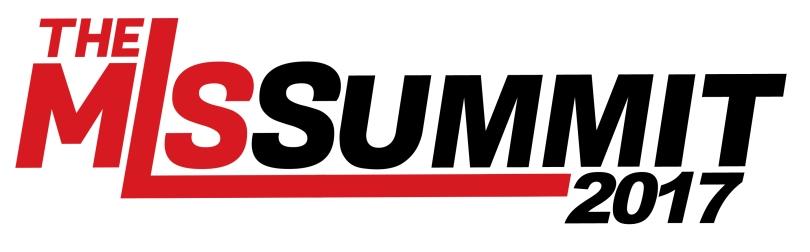 mls summit logo.jpg