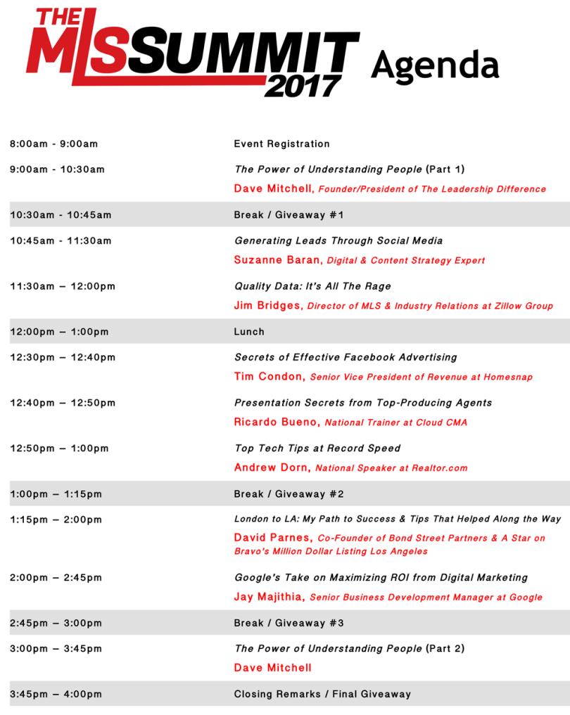 Summit2017ItineraryAltFont