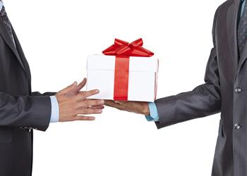 giving-gift-men-large