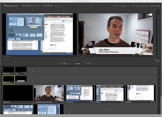 The-best-Live-Streaming-Software-for-Mac-and-other-iOS-devices.jpg