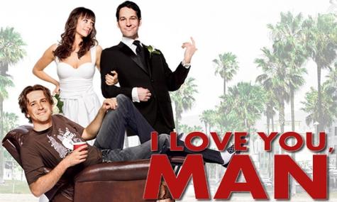I-Love-You-Man-Review-Logo-v5.1.jpg