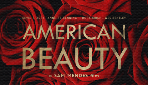 nothing_to_lose___american_beauty_poster_by_disgorgeapocalypse-d7ea2bb